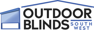 Outdoor Blinds South West